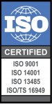 ISO Graphic1